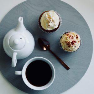 Catalogue produits PROLAIDIS surgelés : café gourmand