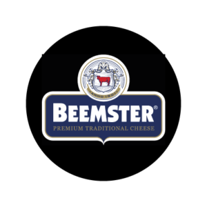 LOGO FROMAGE BEEMSTER