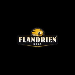 LOGO FROMAGE FLANDRIEN