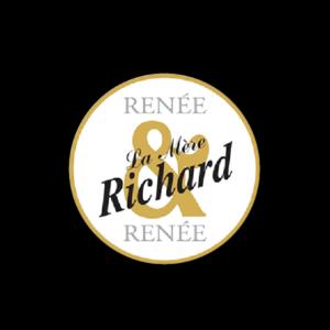 mere-richard