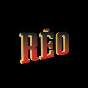 réo-image-site